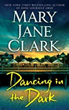 Dancing in the Dark: A Novel (Key News Thrillers Book 8)