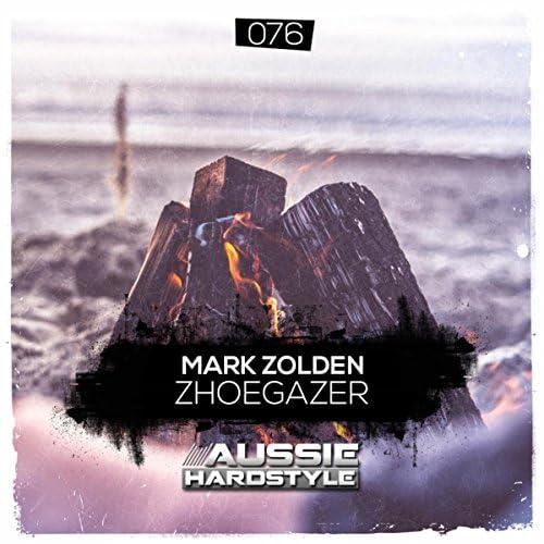 Mark Zolden