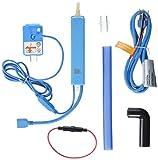 Rectorseal 83809 Aspen Aqua Pump, 100-250V, Blue