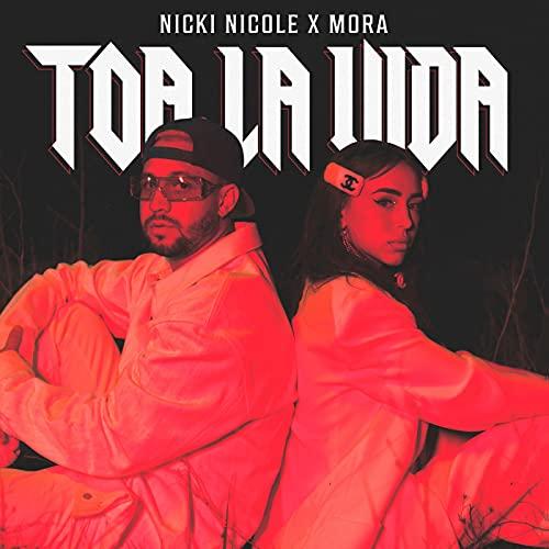Toa La Vida [Explicit]