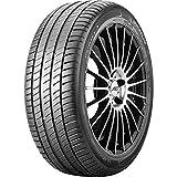 Michelin Primacy 3 FSL - 215/50R18 92W - Neumático de Verano