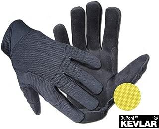 V-STORM - Guantes tácticos de Kevlar (Talla XL)