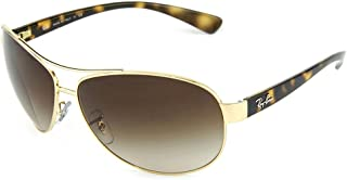 Amazon.com: Ray-Ban: Clothing, Shoes & Jewelry
