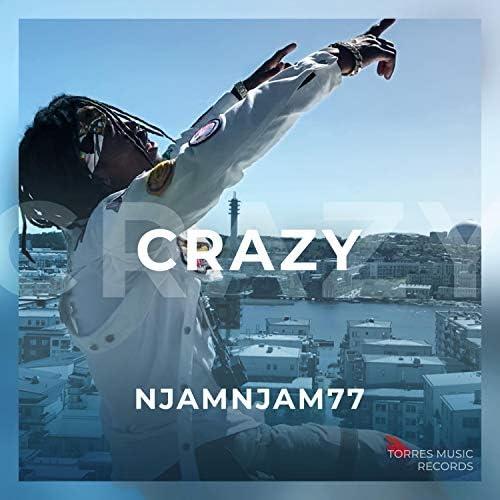 NjamNjam77