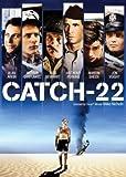 Catch-22 [Edizione: Stati Uniti]