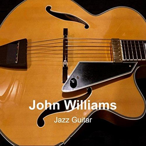 Jazz Guitar segunda mano  Se entrega en toda España