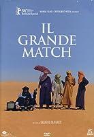 Il Grande Match (2006) [Italian Edition]