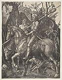 Berkin Arts Albrecht Durer Giclee Kunstdruckpapier
