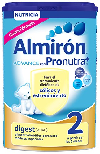 Almirón Advance Digest 2 (800g)