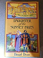 Daughter Of The Sunset Isles 0712634584 Book Cover