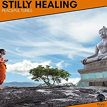 Stilly Healing - Peaceful Tunes