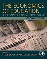 The Economics of Education: A Comprehensive Overview
