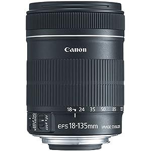 Pro Series 72mm 2.0X High Definition AF Telephoto Lens Microfiber Cloth for Sony 16-50mm f//2.8 DT Standard Zoom Lens