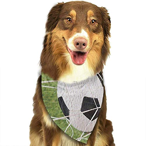 YAGEAD Pañuelo Perros Cachorro pañuelos Mascotas