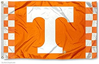 university of tennessee flag