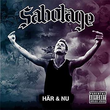 Här och Nu ((2010 release))