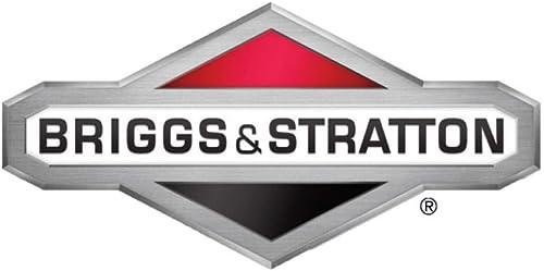 discount Briggs & Stratton 690959 discount Lawn & Garden discount Equipment Engine Locating Pin Genuine Original Equipment Manufacturer (OEM) Part sale