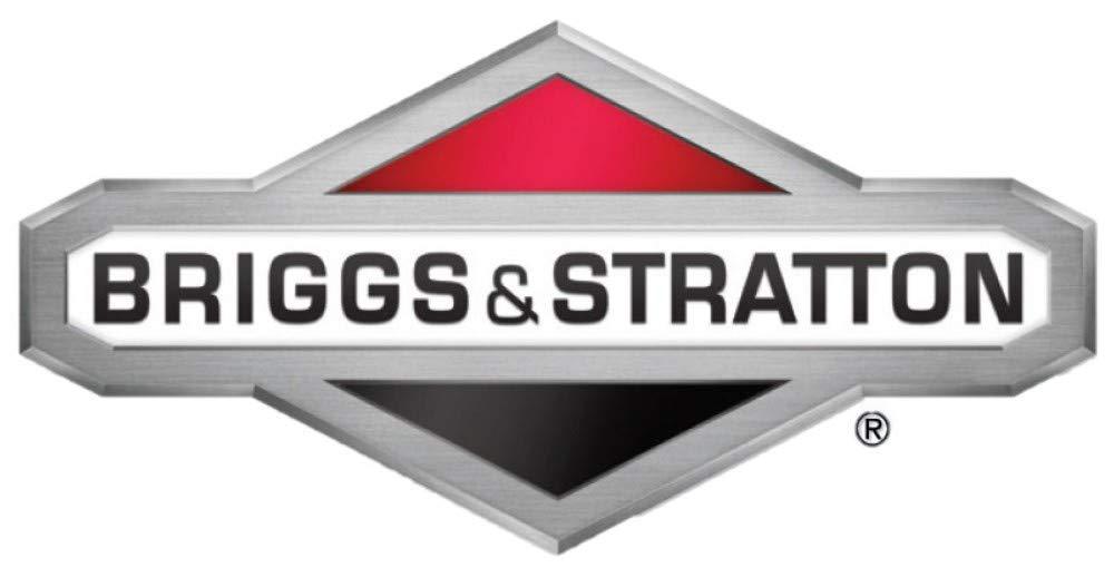 Briggs Stratton 691538 Limited time cheap sale Spring Reservation Equipment Original Link Genuine