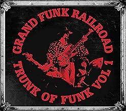 Best trunk of funk vol 1 Reviews