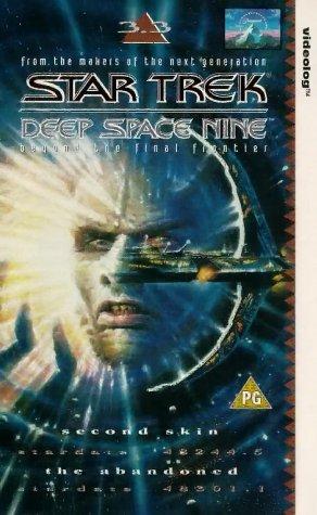 Star Trek - Deep Space Nine 26
