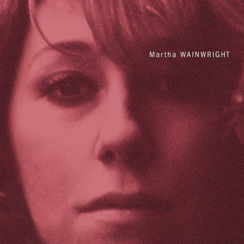 Martha Wainwright [Import Allemand]