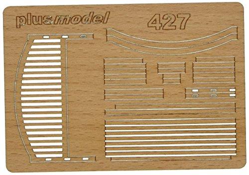 Plus-Model 427 - Gartenbank