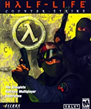Best counter-strike for pc Reviews