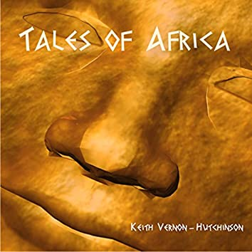 Tales of Africa