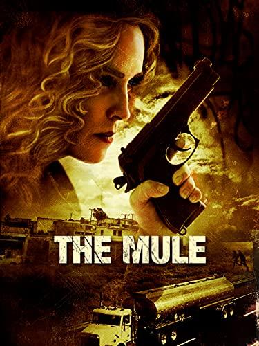 The Mule aka Border Run