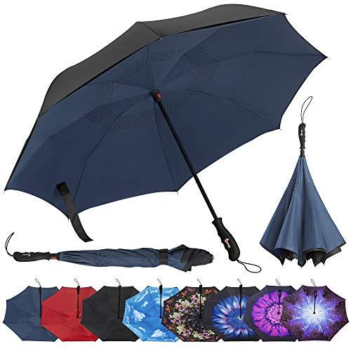 Paraguas Plegable marca Repel Umbrella