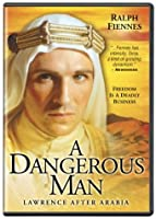 Dangerous Man [DVD]