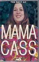The Best of Mama Cass