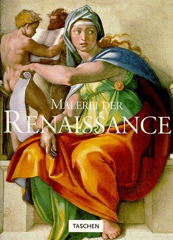 Renaissance: Taschens Epochen