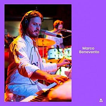 Marco Benevento on Audiotree Live