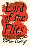 Lord of the Flies: Faber Firsts