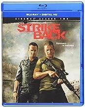 STRIKE BACK: S2 (Elite/BD+DC Exp 6-2018)