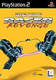 Star Wars: Racer Revenge [Importación Inglesa]
