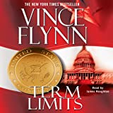 Bargain Audio Book - Term Limits