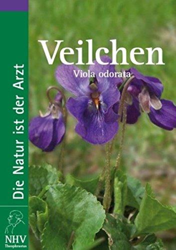 Veilchen