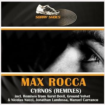 Cyrnos (Remixes)