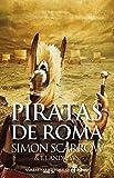 Piratas de Roma (Narrativas Históricas)