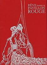 Rêve dans le pavillon rouge de Xuegin Cao