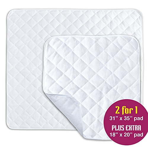 Washable Puppy Pads Ebay
