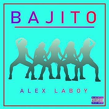 Bajito