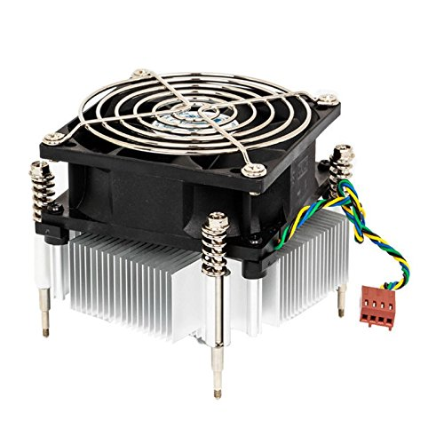 Kühler CPU IBM Avc 43N9700ThinkServer TS200V TS130TS440ThinkStation E31E20