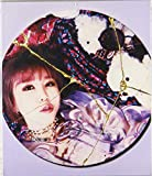 Kintsugi(Blu-ray Disc付)