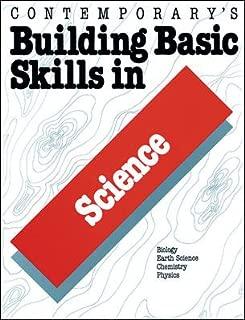 Building Basic Skills in Science