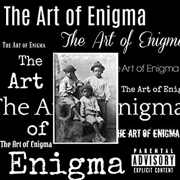The Art of Enigma