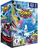Team Sonic Racing: Special Edition - PlayStation 4 [Edizione: Germania]