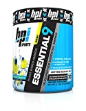 BPI Sports BPI Sports Mejor Pre-Entrenamiento Blue Lemon Ice 30 sv 315 g